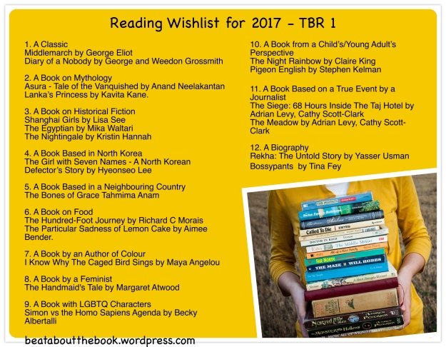 reading-wishlist-for-2017-tbr-1