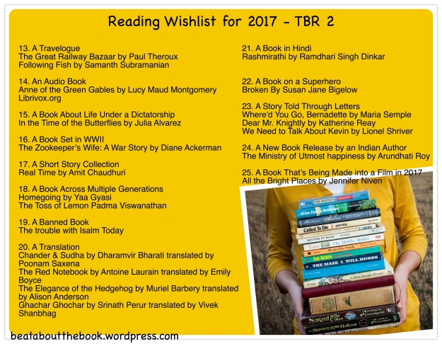 reading-wishlist-for-2017-tbr-2